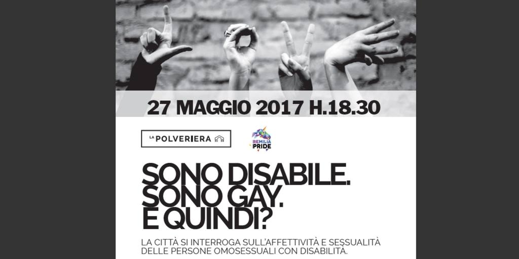 disabilità_lgbt