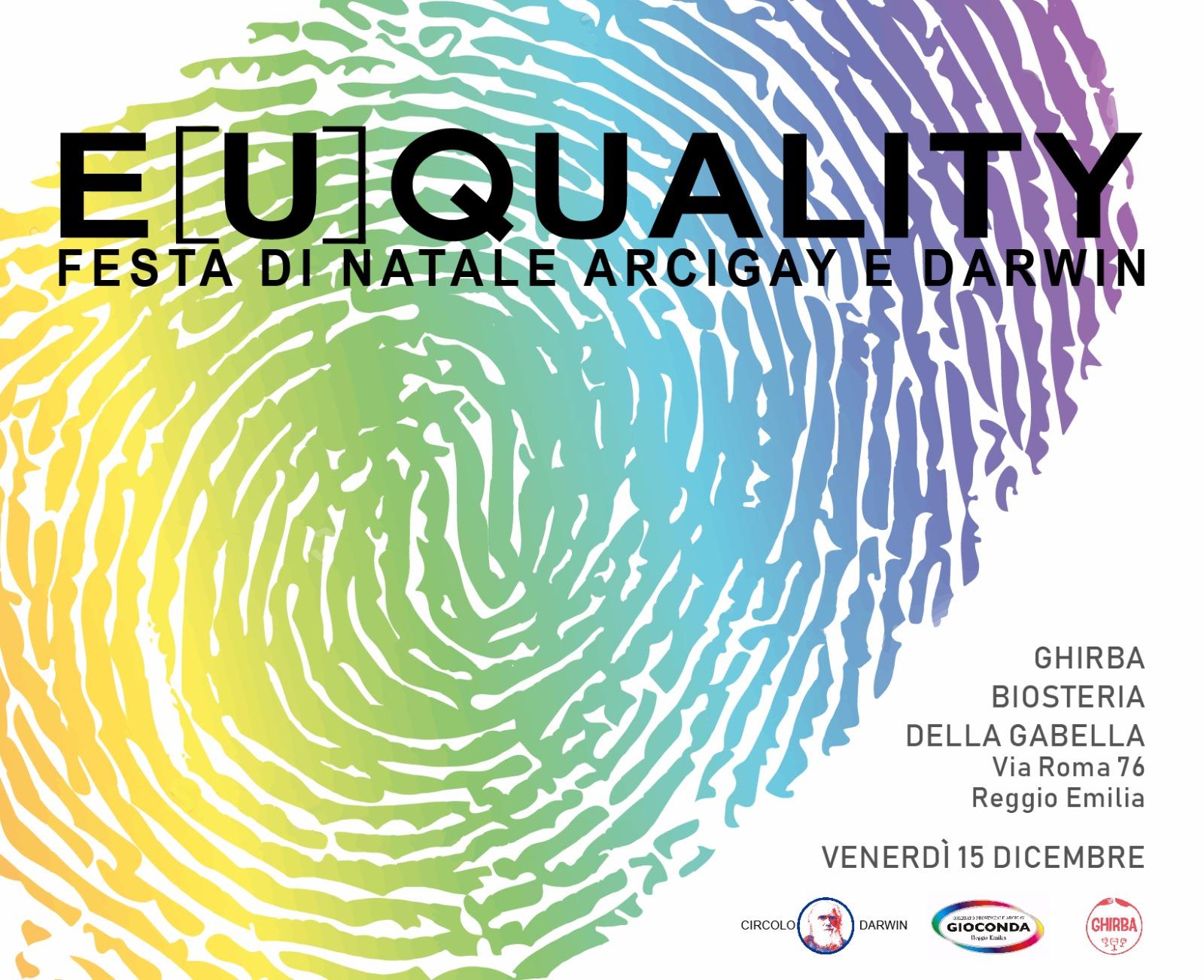 equality (2)