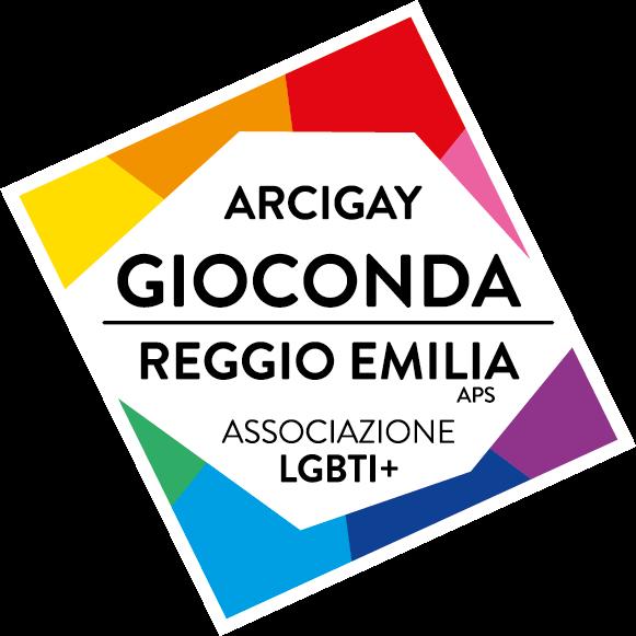 Arcigay Gioconda
