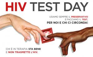 hiv test day_1 dicembre 2020_cover